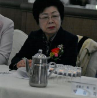 -강원도협의회-회장2014-총회.JPG