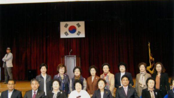 2013-북한-이탈주만과-통일한마당-체육대회강릉시지회.JPG