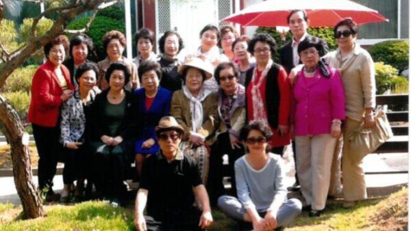 -임원-강원도협의회-방문-2011.5.7..JPG