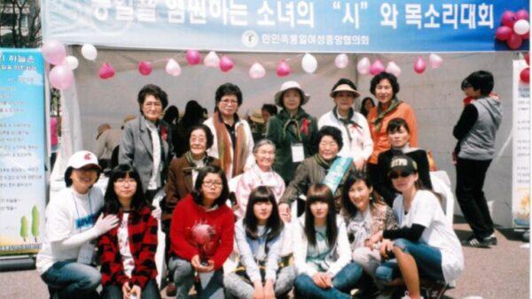-날-행사-2010.4.24..JPG