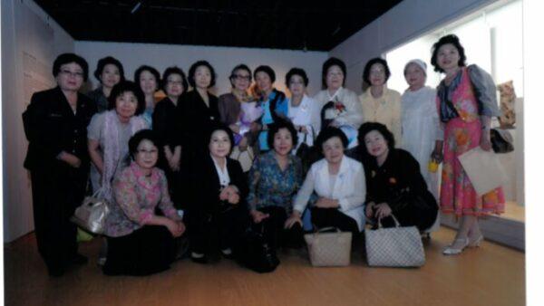 6.25진단-학술세미나-기념촬영-2009.6.16..JPG