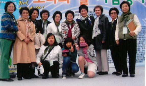 2009-소녀의날-행사.JPG