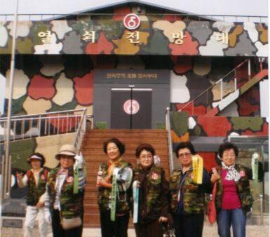 DMZ-현장탐방3-2009.10.13..JPG