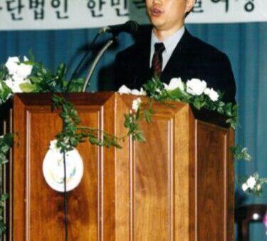 -내기-대회-연사1-2003.5.24..JPG